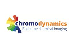 chromoe