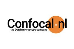 confocal