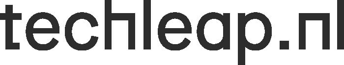 Techleap_Logo_BrandBlackxLarge