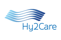 hy2care