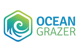 oceangrazer